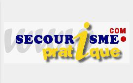 Secourisme Pratique