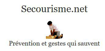 Secourisme.net