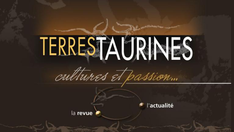Terres Taurines